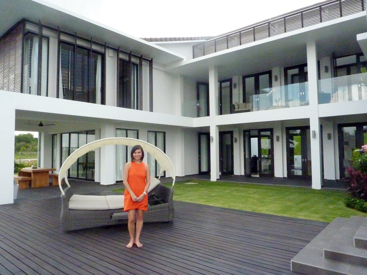 A modern iskandar mansion for a tenth the price malaysia premier property and real estate portal