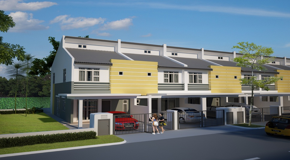 pr1ma group housing affordability Houses where the corporation established through pr1ma will take care of the   'affordable quality housing' upon realizing that the issues.