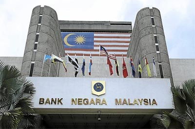 New BNM loan regulations to have little impact on home loans, says CIMB - Malaysia Premier ...