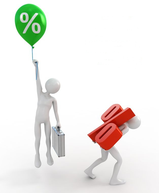 fixed rate vs variable rate home loans which are better