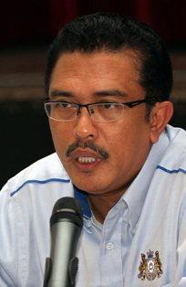 Datuk Abd Latiff Bandi Said That The Move Aims To Curb Social Problems Among Young