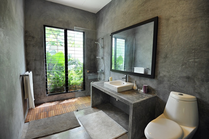 5 best ways to increase home s value for Bathroom designs gauteng