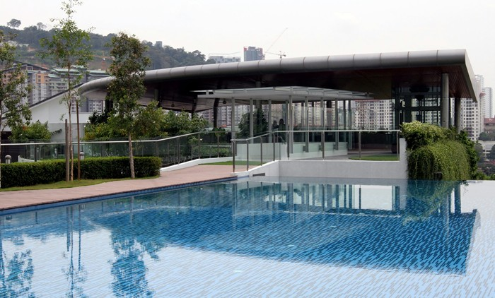Sunway Rymba Hills Exclusive Enclave Malaysia Premier Property And Real Estate Portal