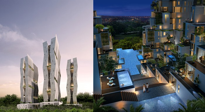 The Star Top 10 architectural trends for new Malaysian