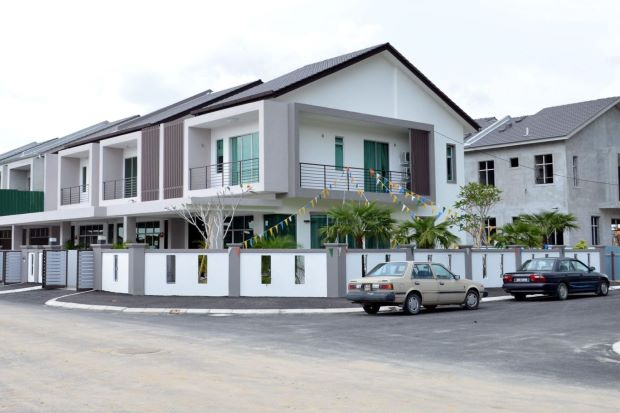Govt measures may reduce demand for houses Malaysia Premier