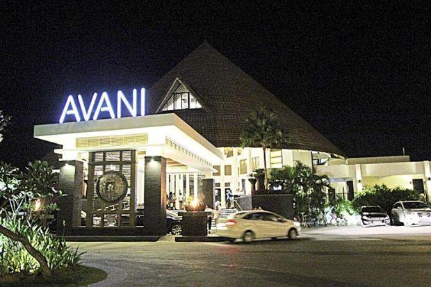 Avani resort set to change Selangor coastal town into a