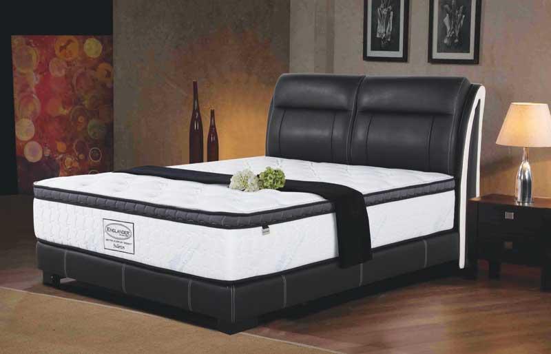 englander latex mattress only