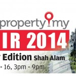 i-City adds vibrancy to property fair