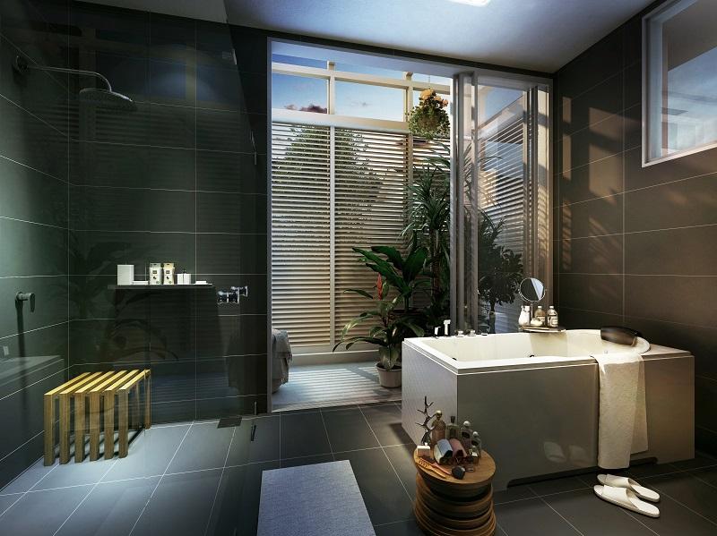 Elymus-Master_Bathroom-800