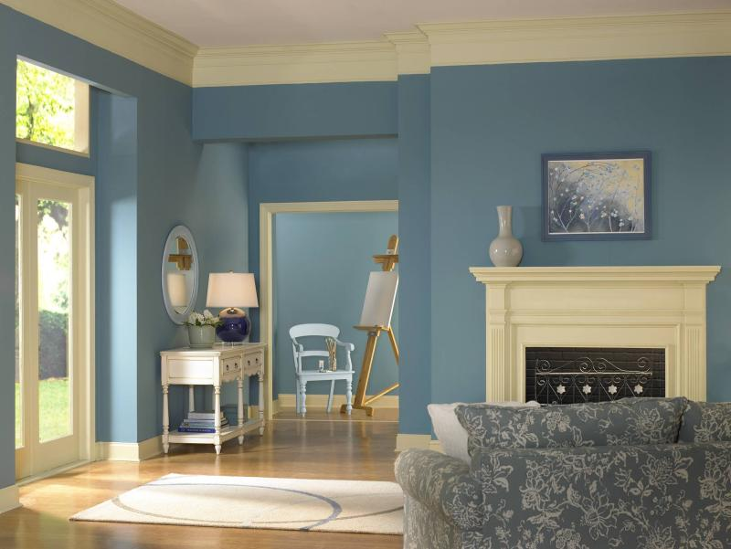 5 best ways to increase home's value